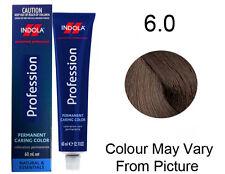 Indola Profession 60g - Dark Blonde 6.0