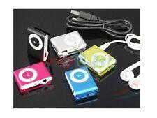 LETTORE CUFFIA MP3 E CON MINI CAVO USB FINO A 8 GB !OFFERTA! zf