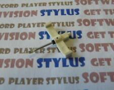 Stylus Para Technics Panasonic eps36stsd Sg 1030 sg1060l sg1070l Sg 1090l