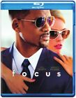 3+CENT+Blu-ray+-+Focus+.+.+.+%2AFREE+Shipping+on+any+4+Blu-rays%2A