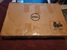 "Dell Inspiron 15.6"" Laptop i3 3.4GHz 16GB 1TB Windows 10 (I3583-3001BLK)"