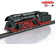 Märklin 39207 Dampflok BR 01 519 (mfxplus+Sound)