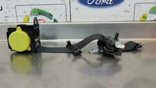 FORD S-MAX MK2 REAR CENTER SEAT BELT REEL 1044868-02E1