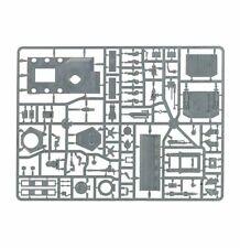 40K Warhammer Astra Militarum, Imperial Guard Chimera  Bits: Multi Parts Listing