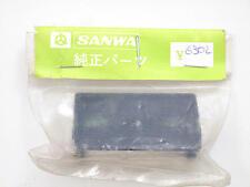 Sanwa couvercle 6302 modélisme