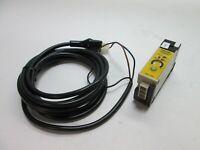 New RSD-12V  aromat relay rsd-12v