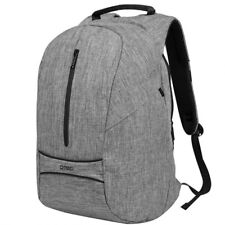 Anti Theft Laptop Backpack 17.3 Inch,DTBG Anti-tear Roomy Lightweight Business