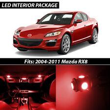 right car & truck light bulbs for mazda rx-8 | ebay