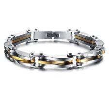 Markenlose Armbänder im Armreif-Stil für Herren