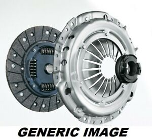 3400700514 SACHS ENGINE OE QUALITY CLUTCH KIT SET