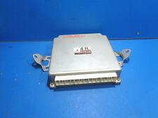 SUBARU LEGACY 2.5 165CV CALCULATEUR MOTEUR 22611 AH250 - A18-000 D9R