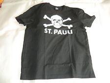 FC ST. Pauli 1910 St.Pauli T-Shirt Herren   in S  siehe auch  Fotos