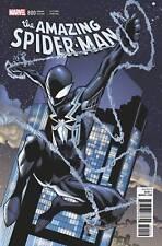 AMAZING SPIDER-MAN #800 2ND PTG VAR 13/06/18