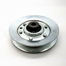 Genuine Stiga Ride On Lawnmower Tension Wheel For Models Listed