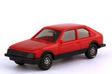 1:87 Opel Kadett D SR 2türig tomatenrot rot red - herpa 2024