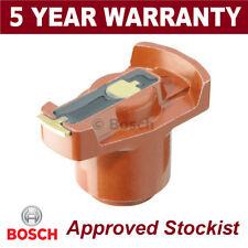 Bosch Verteilerläufer 1234332088