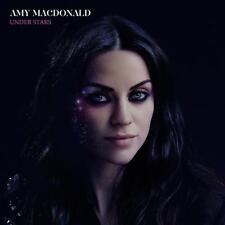 Under Stars von Amy MacDonald (2017)