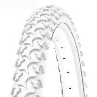 Cobertura k831 26 MTB 26x1, 95 - Blanca 982671405 Kenda Neumáticos Bici