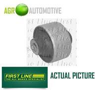 FIRST LINE REAR CONTROL ARM WISHBONE BUSH OE QUALITY REPLACE FSK6701