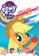 My Little Pony Friendship Is Magic: Applejack [New DVD] Widescreen