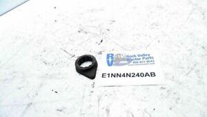 Ford LOCK-R.A. Shaft Bolt E1NN4N240AB