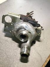FORD MONDEO MK4 1.8 TDCI TURBO TURBOCHARGER QYBA ENGINE 7G90-6K682-BC