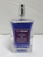 The Different Company After Midnight Eau de Toilette EDT 90 ml 3 oz Women's T