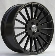 19'' wheels for BMW 228, 230, M240, XDRIVE  (Staggered 19x8.5/9.5)