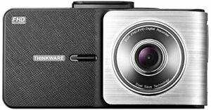 COWON Thinkware Lecteur Enregistreur Dash Camo X500 JP 1CH 16GB