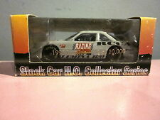 RCCA The Racing Collectables Club of America Test Car 93 1 of 10,000 1993 Lumina