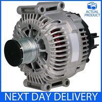 MERCEDES Sprinter 906 W209 2.1 CDI Diesel 2006-2017 New 180amp Alternator