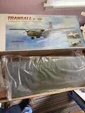 CMP Transall C-160 ARF