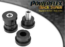 Honda Civic EJ1 (1992-1996) Powerflex Front Wishbone Inner Bush Kit