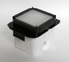Meopta Mixing Chamber 35mm