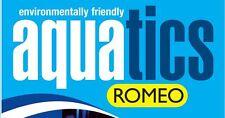 Romeo Water Soluble Film Heavy Weight Romeo 76 cm x 100 cm