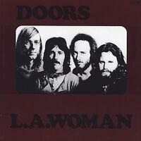 The Doors - L.A.Woman (1LP Vinyl) Elektra NIP