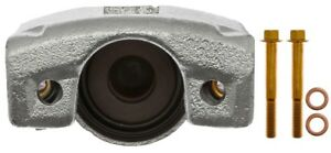 Disc Brake Caliper-Friction Ready Coated Rear Right fits 94-98 Grand Cherokee