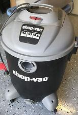 shop vac 14 gallon Wet/Dry