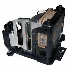 Projector Lamp Module for VIEWSONIC PRJ-RLC-015