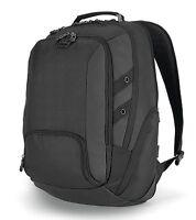 """Vertex 15/"""" Laptop MacBook Pro Rugged Backpack Bookbag Work or School New"""