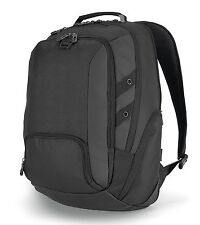 "Vertex Carbon Checkpoint Friendly 15"" Laptop / MacBook Pro Business Backpack New"