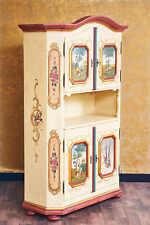 Voglauer Bauernmöbel In Schränke Wandschränke Günstig Kaufen Ebay