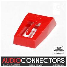 DREHER & KAUF CROSLEY Replacement Diamond Stylus (Needle) - That's Audio