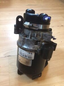 MINI BMW Cooper/One/S R50/52/53 Electric Power Steering Pump 7625477105 E -