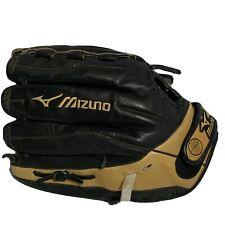 Mizuno Baseball Glove Mitt Model #GSP1301D