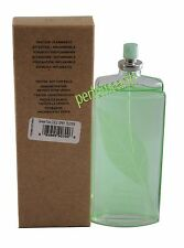 Green Tea by Elizabeth Arden Tster 3.3 / 3.4oz Eau Parfumee Spray New Tster Box