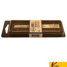 SNP20D6FC/16G 16GB DDR3 1600MHz Memory Dell PowerEdge C6145 C6220 C8220 C8220x