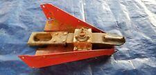 GUC MTD Troy-Bilt Sickle Cutter Bar Mower Eccentric Arm Assembly 1766666