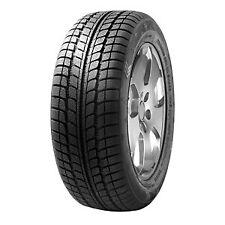 Gomme Fortuna 255/50 R19 107V Winter XL M+S pneumatici nuovi