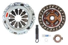 EXEDY Stage 1 Clutch 2006-2011 / 2012-2015 Honda Civic Si 2002-2006 RSX 08806